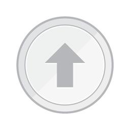Silver for Reddit
