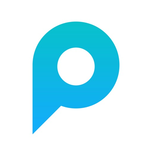 Pinnd - Social Map