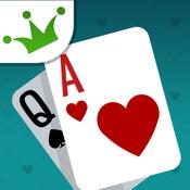 Hearts Jogatina icon