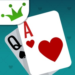 Hearts Jogatina - Classic Card Game