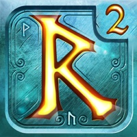 Codes for Runes of Avalon 2 HD Hack