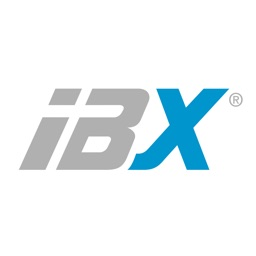 IBX Approvals