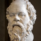 Famous Philosophers icon