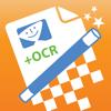 SmileOnMyMac, LLC - PDFpen Scan+ with OCR, PDF text export  artwork