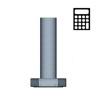 ボルト&ねじ計算機 - 機械技術者 - iPhoneアプリ