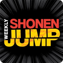 Weekly Shonen Jump - Naruto, Bleach, One PIece and More Great Manga