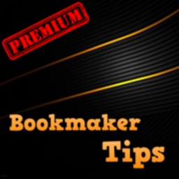 Bookmaker Betting Tips Advisor PREMIUM Version