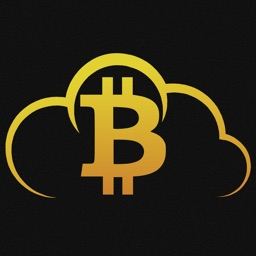 Coin Cloud Bitcoin Wallet