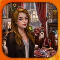 Codes for Hidden Objects Of The In Between World Hack