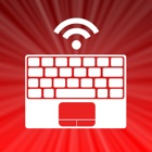 Air Keyboard: wireless Touch Pad and Keyboard icon