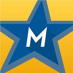 Marathon Savings Bank Mobile Banking