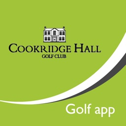 Cookridge Hall Golf Club - Buggy