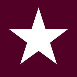 Cellar Star