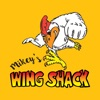 Mikey's Wing Shack