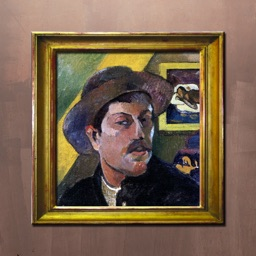 Paul Gauguin image gallery and wallpapers