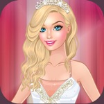 Ballerina Dress up - Ballet Fashion And Makeover