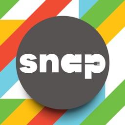 Snap Kitchen – Healthy prepared meals
