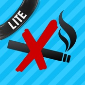 Quit It Lite - stop smoking today