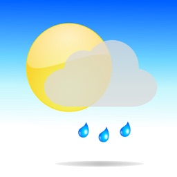 First Weather