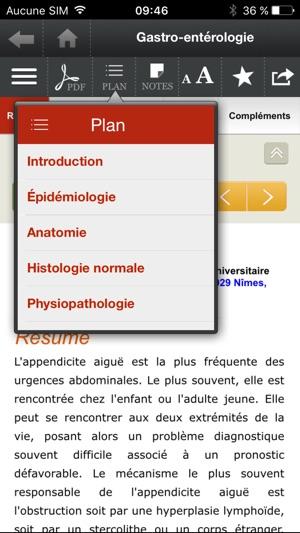 emc gynecologie gratuit