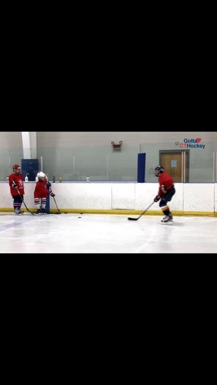 InfiniteHockey Practice Planner screenshot-4