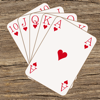 Thomas Johansson - Card Games with friends for iPhone artwork