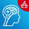 Math Brain Booster. School Edition