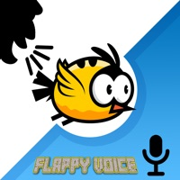 Codes for Flappy Voice Hack