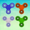 Onet Fidget Connect Classic Two Match Game