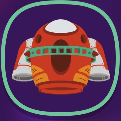Flying Craft iOS App