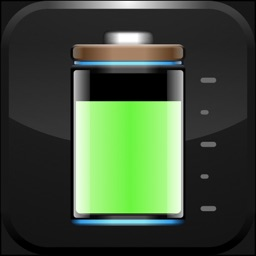 iBattery Free