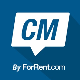 Community Messenger by ForRent.com