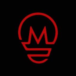 The MLMentor