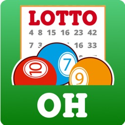 Ohio Lottery Results App