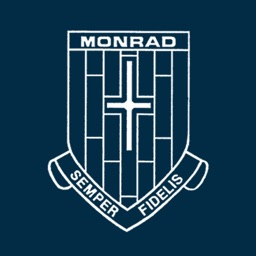 Monrad Intermediate School