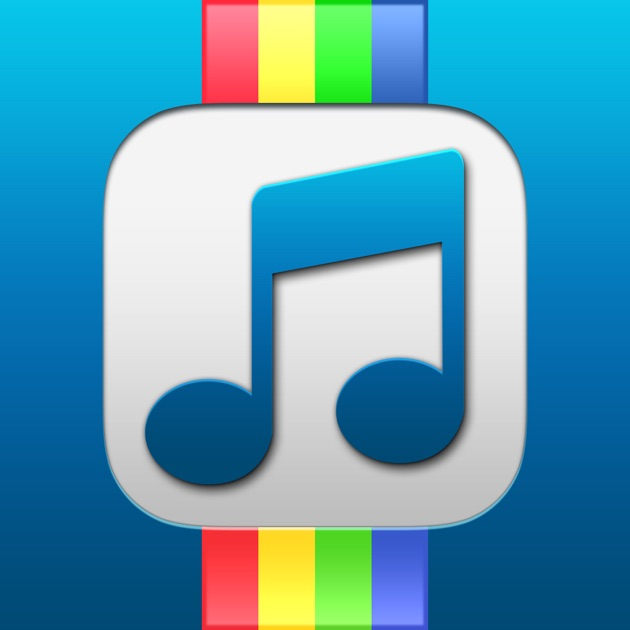 how to add music videos to itunes
