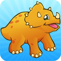 Codes for Dinosaur Builder Puzzles Game Hack