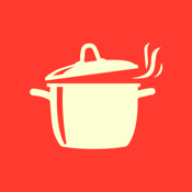 Healthy CrockPot Recipes   Cook And Learn Guide