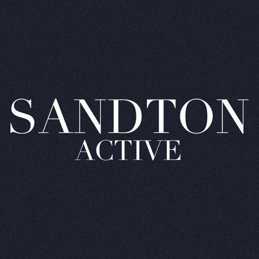 SANDTON ACTIVE