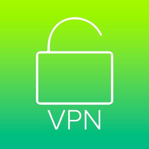 GateApp for OpenVPN