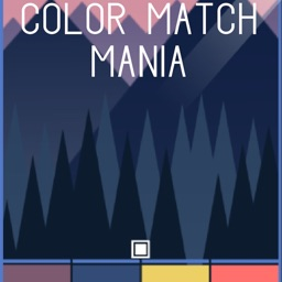 Color Match Mania