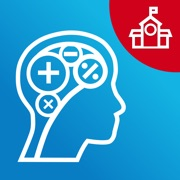 Math Brain Booster. Edition Scolaire