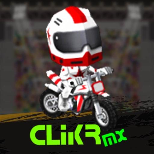Clikr MX