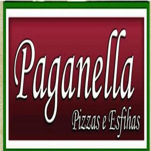 Paganella Pizzaria