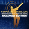 CSL T20 - Corporate Super League T20