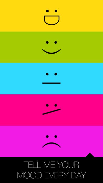 https://is5-ssl.mzstatic.com/image/thumb/Purple127/v4/f8/7e/a2/f87ea2c8-3f82-9de4-f608-fcbe34769f21/pr_source.png/392x696bb.png