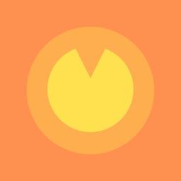 Vopo - Your Money Saving Hero