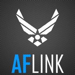 AF Link