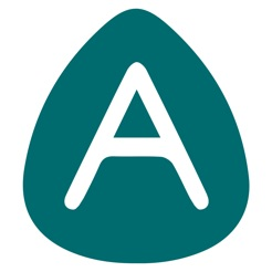AirSlate on the App Store