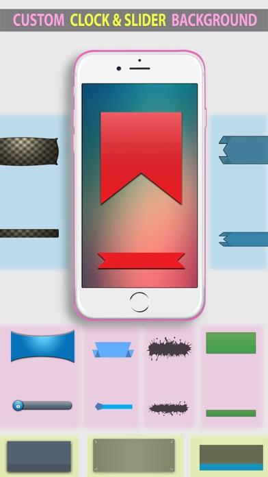 Lock Screen Editor Personal Hd Lockscreen Maker Free Download App For Iphone Steprimo Com